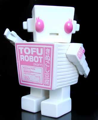tofurobot1