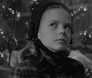 Natalie Wood - Miracle on 42nd Street
